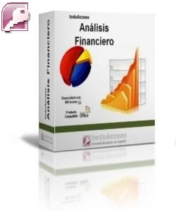todoaccess|Analisis Financiero